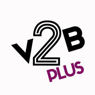 Vox 2 Box PLUS