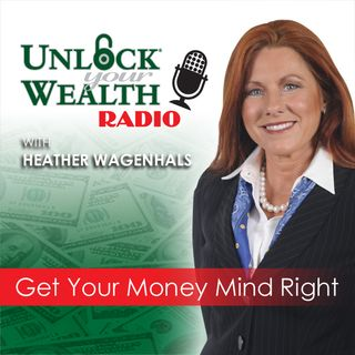 Financial Matters Solved with Money Expert Andrew Poulos