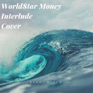 World$tar Money Interlude: Joji - Ukulele Cover