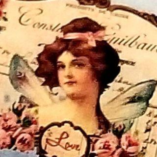 Katia N. Barillas - Escritor * Poema- CICLOS