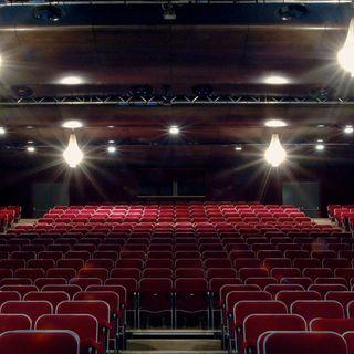 Teatro Franco Parenti di Milano storia e curiosità