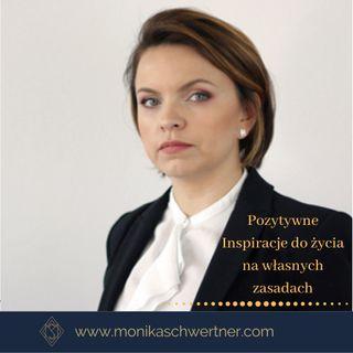 Jak pogodzić pracę z życiem rodzinnym. Gość: Katarzynaa Gumula-Kubicka - Adwokatka, Ekspert Prawa Gospodarczego