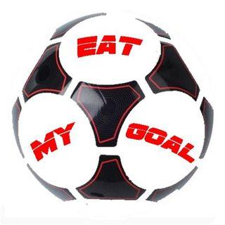 Eat My Goal (episode 75)