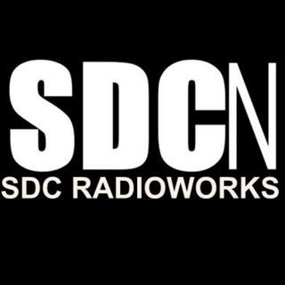 SDC News One and RantnRave Radio - Reuters Now for May 25 2018