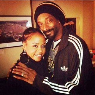 Is Uncle Snoop Back In The Dogg House?