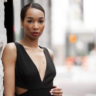 Kendra Wilkerson - Ms. Black Texas 2020 & Opera Singer