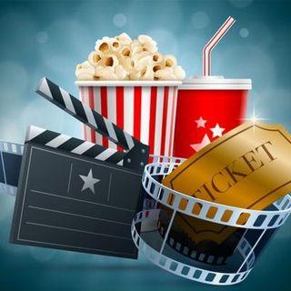 E' arrivato in Italia Facebook Film per acquistare i biglietti del cinema