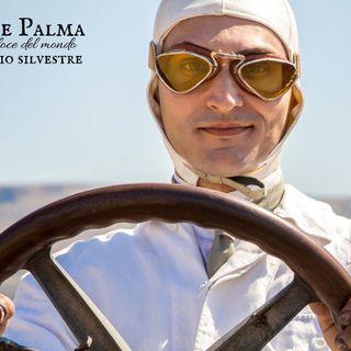 La storia di Ralph De Palma, un celebre italiano dimenticato dalla storia