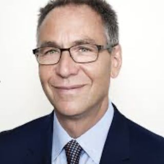 Richard Bistrong on Incentives