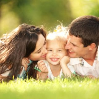 ¿La crianza que recibí define la forma de criar a mis hijos?