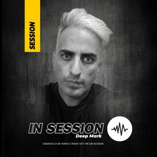 deep Mark -  in session 060221