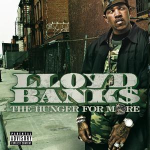 Lloyd Banks Im So Fly
