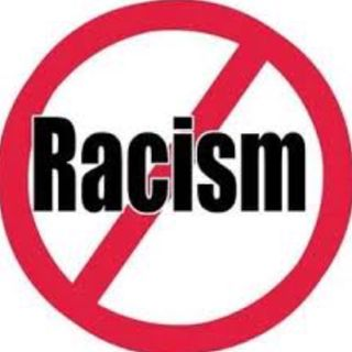 Dr. Carlos chats w/ Dr.Heldman on racism