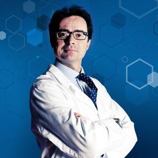 Salute urologica dell'uomo