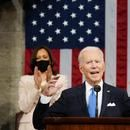 Biden Administration Proposes $1.8 trillion Plan for Childcare, Family Leave and Tuition-Free Community College 2021-04-29