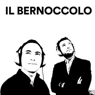 Il Bernoccolo #60 - Speciale Fake News (Live)