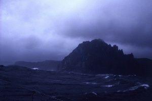 EstíoCast 09 - Cabo de Hornos y los Schouten