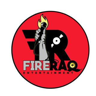FIRE RAQ SHOW LATE SESSION
