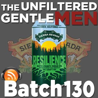 Batch130: Sierra Nevada Resilience Butte County Proud IPA