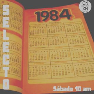 Selecto 1984