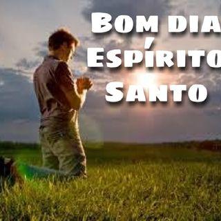 O_poder_da_oração_atos_12.mp3