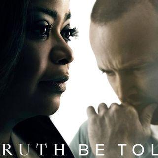 True Be Told  ep 1 (RECAP) (Review)
