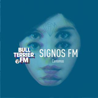 SignosFM #876 Cantemos