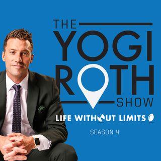 Yogi Roth