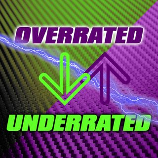 R3-13 Over Under Part 1