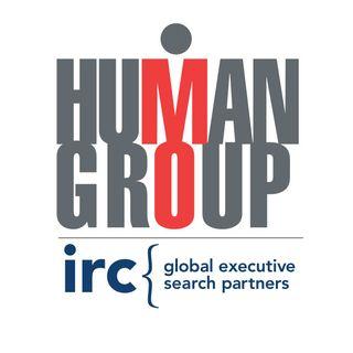 HumanGroup