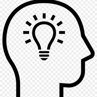 Motivational Speaker Explores The Psychology Of Motivation
