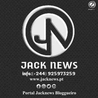 Samara Panamera - Oração-Donwload • Jacknews