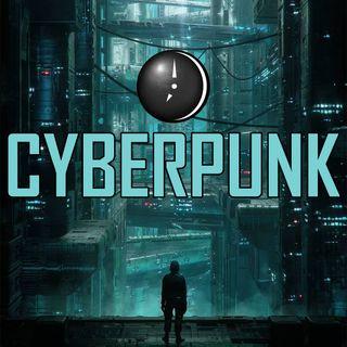 Viaggio nel Cyberpunk: storia, filosofia e radici