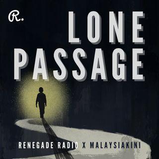 Lone Passage