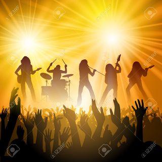 aquela playlist (da classikera, pow) #1121 #rocknroll #stayhome #wearamask #animaniacs #dot #wakko #yakko #thechild #supernatural #crash4