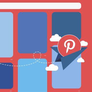 Che cos'è Pinterest e come funziona