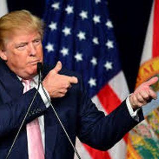 Cosa succede se Donald Trump perdesse le elezioni presidenziali dell'anno 2020?