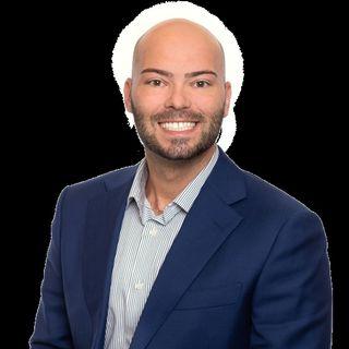 Michael Lerman Tampa - An Experienced Realtor