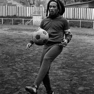 89_Bob Marley