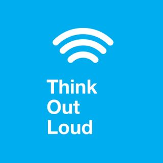 Anna Keesey on Think Out Loud