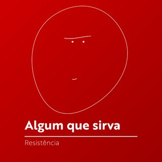 #066 - Resistência