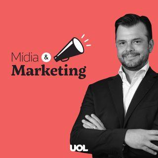 #64: Jan Telecki, diretor de marketing da Hyundai: Charme da publicidade hoje é lidar com dados