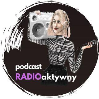[40.] LATO Z RADIEM jakiego nie znacie, czyli kulisy i sekrety najpopularniejszej audycji w Polsce - Roman Czejarek
