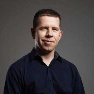 Piotr Bilicki