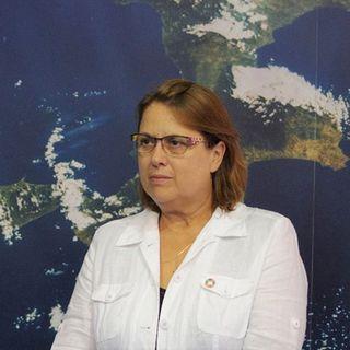 Spazio: Italia candida Simona Di Pippo a capo di Esa