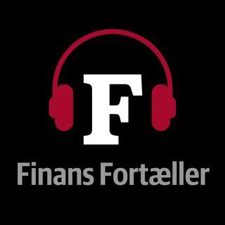 Finans-Fortæller