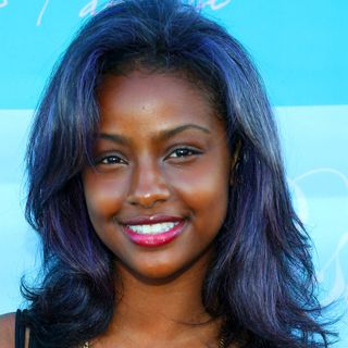 Justine Skye Talks About Ultraviolet Album