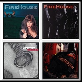 INTERVIEW WITH BILL LEVERTY OF FIREHOUSE ON DECADES WITH JOE E KRAMER 2018