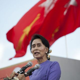Colpo di Stato in Myanmar: arrestata Aung San Suu Kyi. I militari dichiarano lo stato di emergenza
