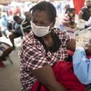 Vaccine Inequality Between Wealthy and Poor Countries 2021-09-15